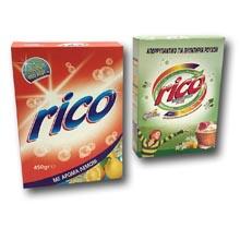 rico_s